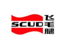 广州飞毛腿数码技术有限公司