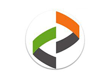 广州建誉利业建设发展股份有限公司