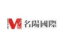 广州名阳建筑设计有限公司