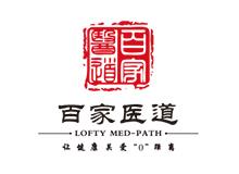 广东百家医道健康管理有限公司