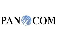 广州智讯通信系统有限公司