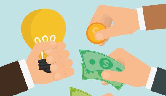创业倡议赋闲补贴